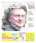 Głos Wielkopolski - 2017-05-26