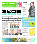 Głos Wielkopolski - 2017-05-27
