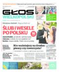 Głos Wielkopolski - 2017-06-24
