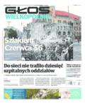 Głos Wielkopolski - 2017-06-28