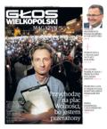 Głos Wielkopolski - 2017-07-21