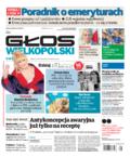 Głos Wielkopolski - 2017-07-22