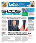 Głos Wielkopolski - 2017-07-25
