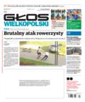 Głos Wielkopolski - 2017-07-26