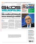 Głos Wielkopolski - 2017-07-27