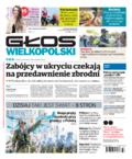 Głos Wielkopolski - 2017-08-19