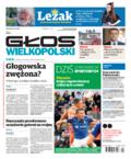 Głos Wielkopolski - 2017-08-21