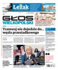 Głos Wielkopolski - 2017-08-23