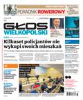 Głos Wielkopolski - 2017-09-14