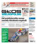Głos Wielkopolski - 2017-09-18