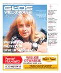 Głos Wielkopolski - 2017-09-22