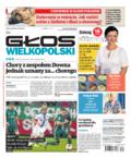 Głos Wielkopolski - 2017-09-23