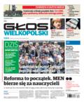 Głos Wielkopolski - 2017-09-25