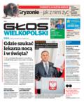 Głos Wielkopolski - 2017-09-26