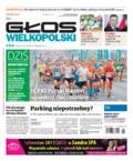 Głos Wielkopolski - 2017-10-16