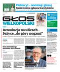 Głos Wielkopolski - 2017-10-17