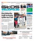 Głos Wielkopolski - 2017-10-18