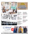 Głos Wielkopolski - 2017-10-20