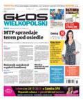Głos Wielkopolski - 2017-10-21