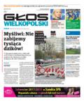 Głos Wielkopolski - 2017-10-24