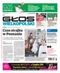 Głos Wielkopolski - 2017-11-13