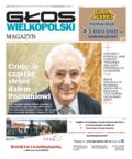 Głos Wielkopolski - 2017-11-17