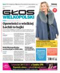 Głos Wielkopolski - 2017-11-18