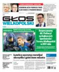 Głos Wielkopolski - 2017-12-11