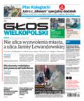 Głos Wielkopolski - 2017-12-14