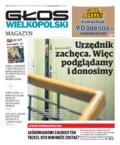 Głos Wielkopolski - 2017-12-15