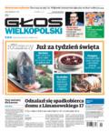Głos Wielkopolski - 2017-12-16