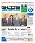 Głos Wielkopolski - 2018-01-10