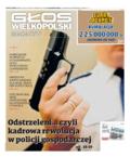 Głos Wielkopolski - 2018-01-12