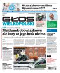 Głos Wielkopolski - 2018-01-17
