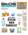Głos Wielkopolski - 2018-01-19