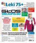 Głos Wielkopolski - 2018-01-20