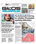 Głos Wielkopolski - 2018-01-22