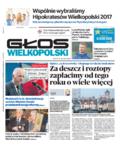 Głos Wielkopolski - 2018-01-23