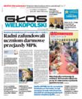 Głos Wielkopolski - 2018-02-06