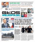Głos Wielkopolski - 2018-02-07