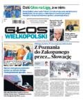 Głos Wielkopolski - 2018-02-08