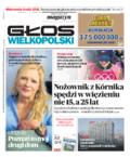 Głos Wielkopolski - 2018-02-09