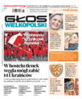 Głos Wielkopolski - 2018-02-10