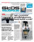Głos Wielkopolski - 2018-02-13