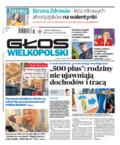 Głos Wielkopolski - 2018-02-14