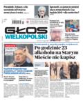 Głos Wielkopolski - 2018-02-15