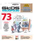 Głos Wielkopolski - 2018-02-16