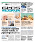 Głos Wielkopolski - 2018-02-17