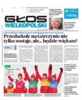 Głos Wielkopolski - 2018-02-20