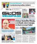 Głos Wielkopolski - 2018-02-21